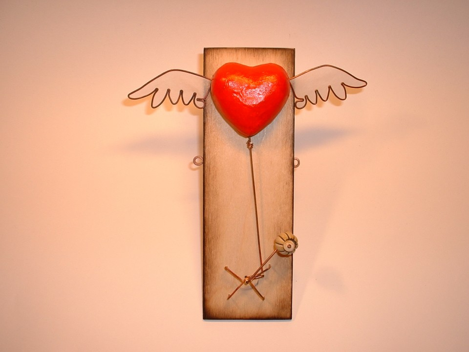 heart automata