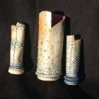 ceramic vessel wip