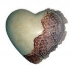 Heart fray